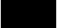 pllel logo